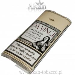 Da Vinci - tytoń fajkowy 50g