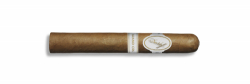 Cygara Davidoff Grand Cru No. 3