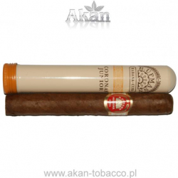 H. Upmann Coronas Junior