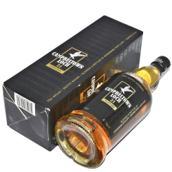 Whisky Campbeltown Loch 21YO  46% (0,7L)
