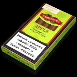 Handelsgold Green (5 cygaretek)