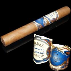 Jaime Garcia Reserva Especial Toro LE 2012