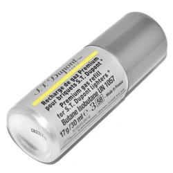 Gaz Dupont 30ml (żółty)
