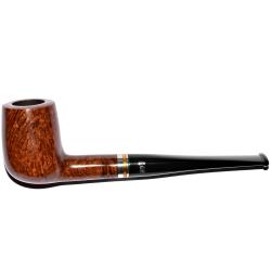 Fajka Stanwell Trio Brown 29 (31251299)