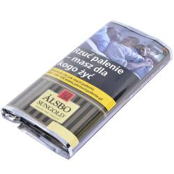 Alsbo Sungold - tytoń fajkowy 50g