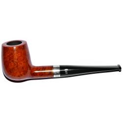Fajka Stanwell Sterling Brown 03 (31267003)