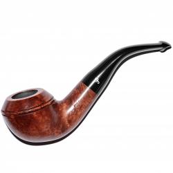 Fajka Peterson Kildare B10 (11193)