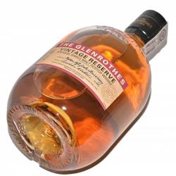Whisky Glenrothes Vintage Reserve 40% (0,7L)