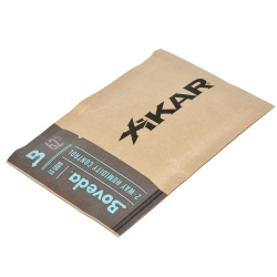 Nawilżacz Xikar (Boveda) 62% - 60g
