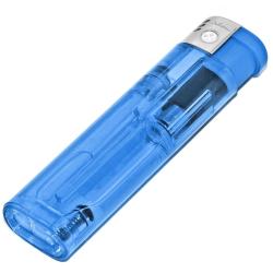 Zapalniczka Electronic 113003 Blue