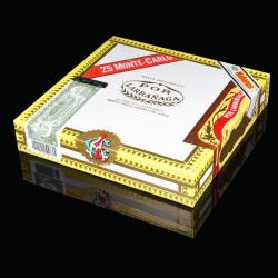 Por Larranaga Montecarlo (25 cygar)