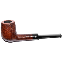 Stanwell Brushed Brown Rustico 54 (31298779)