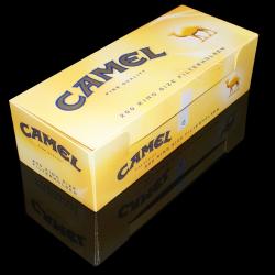 Gilzy Camel 200