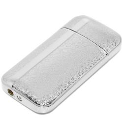 Zapalniczka 42326 (Silver)