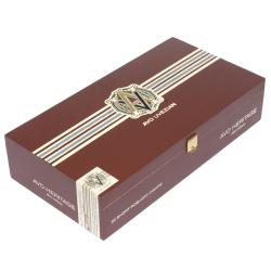 Cygara Avo Heritage Short Robusto (20 cygar)