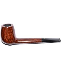 Fajka Stanwell De Luxe Brown Polish 113 (31267072)