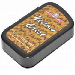 Samuel Gawith Genuine English Snuff - Yellow Crest 10g