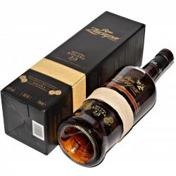 Rum Ron Zacapa 23YO 40% (0,7L)