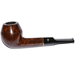 Fajka Stanwell Duke Brown Polished 32 (30051095)