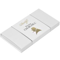 Zapałki Davidoff - Winston Churchill
