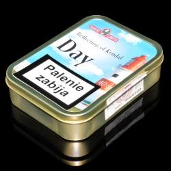 Samuel Gawith Day - tytoń fajkowy 40g
