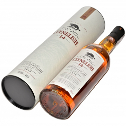 Whisky Clynelish 14YO 46% (0,7L)