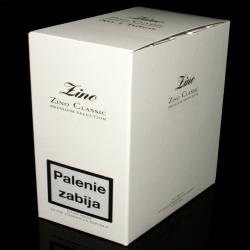 Cygara Zino Classic No.3 (25 cygar)
