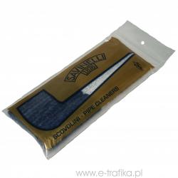 Wyciory Savinelli (szorstko-miękkie) 50szt
