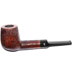 Stanwell Brushed Brown Rustico 13 (31298742)
