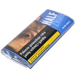 Denim Halfzware - tytoń papierosowy 30g
