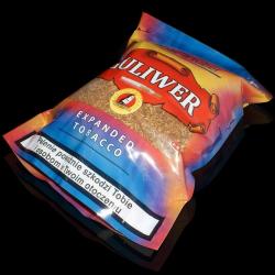 Guliwer - tytoń do palenia 500g