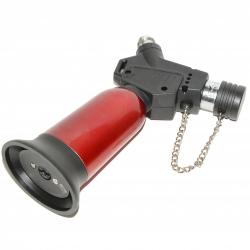 Zapalniczka 40601 (red)