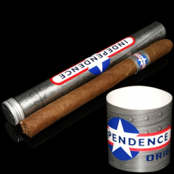 Independence Tubos Aromatic