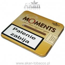 Moments Premium Original (10 cygaretek)