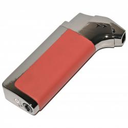 Zapalniczka fajkowa 41008 C