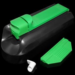 Nabijarka 11104 (Green)