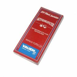 Filtry Vauen (10 sztuk)