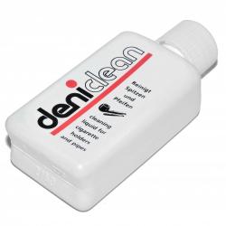 Deniclean płyn do czyszczenia fajek 50ml