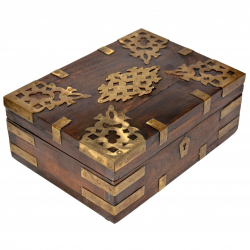 Gurkha 125th Anniversary Rothchild (BOX 20 cygar)