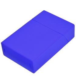 Etui papierosowe 60804 Blue