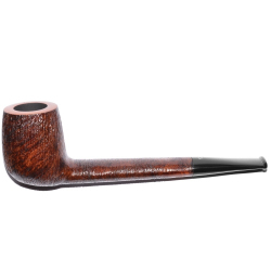 Stanwell Brushed Brown Rustico 56 (31298780)
