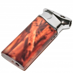 Zapalniczka fajkowa 41001 A