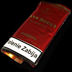 Sans Souci - tytoń fajkowy 50g