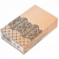 Osłonka na pudełko papierosów Ornament