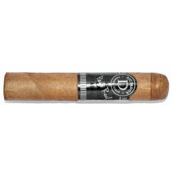 Cygara Dictador Pavo Real Grand Robusto