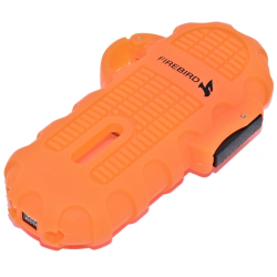 Zapalniczka Firebird Ascent UJF631000B Orange