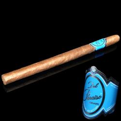Del Paraiso Elemental Blue Lady Karen
