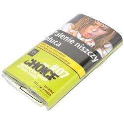 Mac Baren No 07 Ripe- tytoń papierosowy 30g