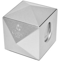 Obcinarka Colibri Quasar CU700T2 Silver