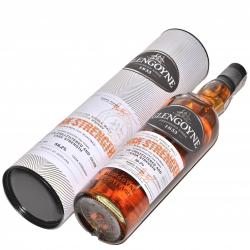 Whisky Glengoyne Cask Strength 58,2% (0,7L)
